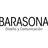 Barasona Com