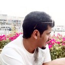 هلال الشيباني (@11hilal11) Twitter
