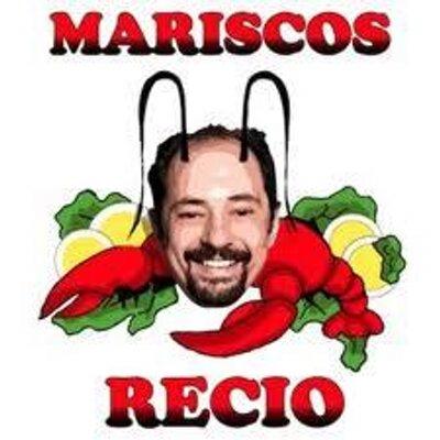 Feliz Navidad Antonio Recio.Antonio Recio Antoniomayoista Twitter