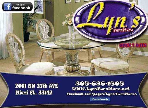 Lyns Furniture Lynsfurnitures Twitter