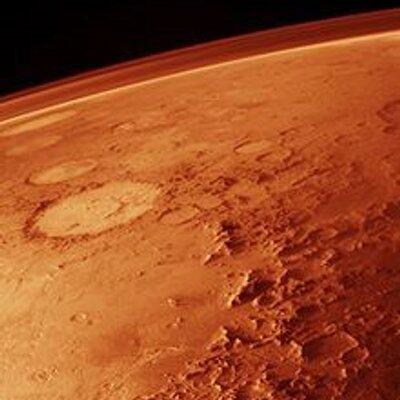 Mars Weather (@MarsWxReport)   Twitter