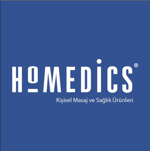 @Homedics_TR