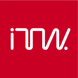 iTWire - Latest News (@iTWire) | Twitter