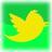 CanaryTweeting