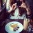 iLL_UC_tino