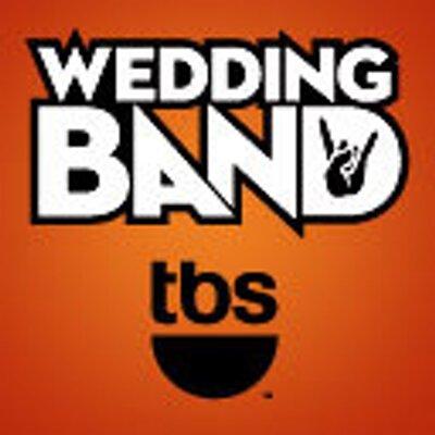 Wedding Band WeddingBandTBS Twitter