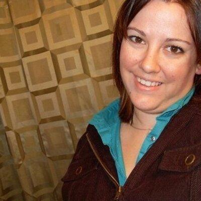 Nicole Desmond