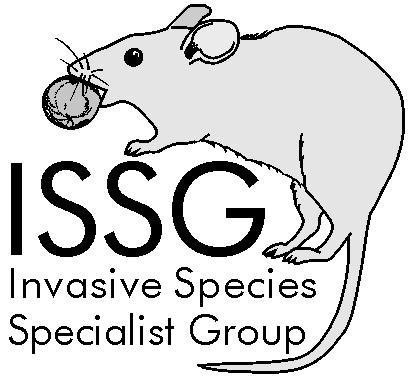"""Résultat de recherche d'images pour """"issg"""""""