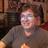 EdArt9's avatar'