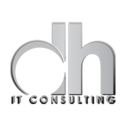 DH Consulting (@dhitconsulting) Twitter