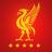 LFC News & Transfers