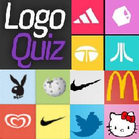 Logos Quiz Answers Logosquizanswe1 Twitter