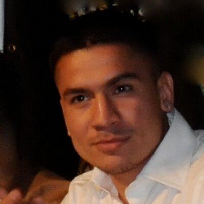 Joshua Gomez Joshuag318 Twitter The best gifs are on giphy. joshua gomez joshuag318 twitter