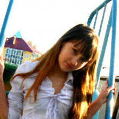 Alice miss English Rose,