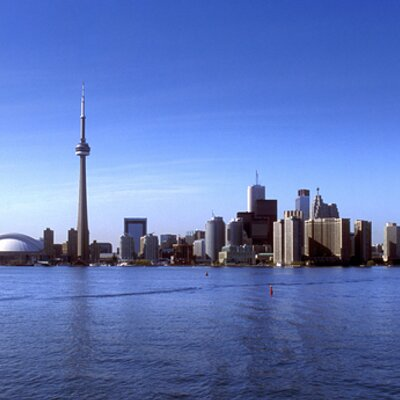 Toronto Flight Deals Torontoflights Twitter