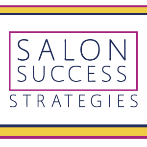 Salon success salonbusiness twitter for 365 salon success