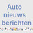 The profile image of Autopersnieuws