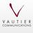 VautierCommunication