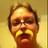 Natalie Cooper (@nhcooper123) Twitter profile photo