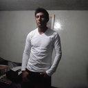 FERNANDO AGUIRRE (@0593Fernando) Twitter