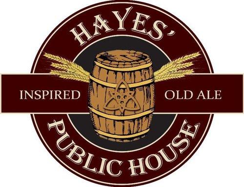 Hayes' Public House