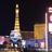 Vegas Daily