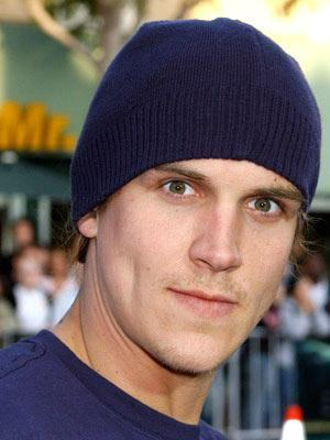 jason mewes polish