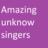 amazingvoices