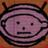 Joe Lemp's avatar