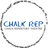 Chalkrep