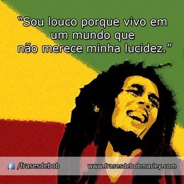 Media Tweets By Frases De Bob Marley At Frasesdebobml Twitter