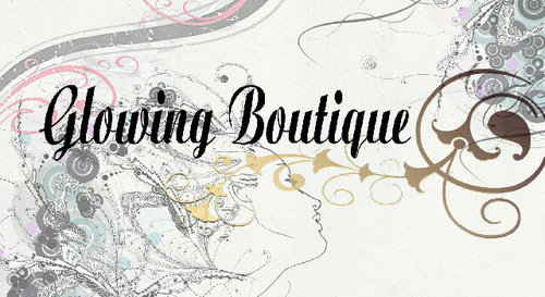 556b0ac80ed61 glowing boutique (@glowingboutique)   Twitter