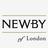 Newby Teas India