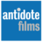 Antidote Films