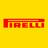 Pirelli Thailand