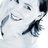 Arlene Stuart