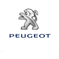 у сервис+ подольск пежо (peugeot)