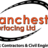 Manchester Surfacing