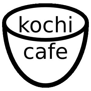 kochicafebook