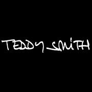 @TeddySmith1989