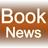 Japan eBook News