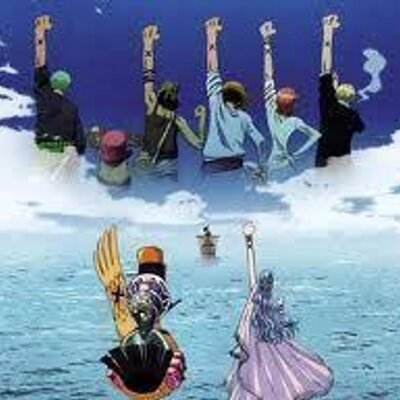 ONE PIECEC×名言集 @ONEPIECEC1
