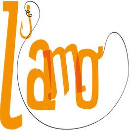 @lamo_italiano