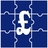 SKM Asset Finance