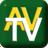 aurovilleTV