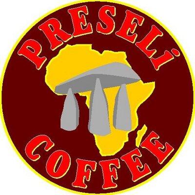 Preseli Coffee