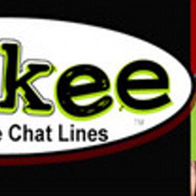 Dc raven chat line
