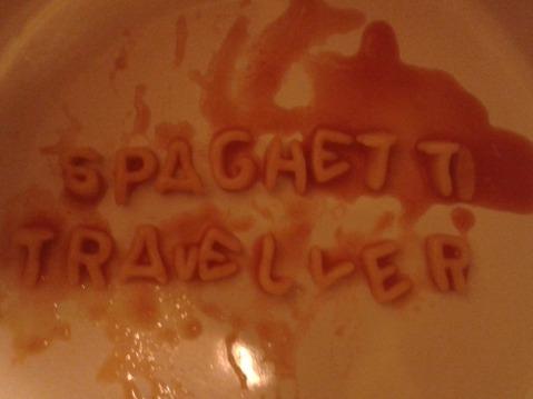 Spaghettitravel Profile Image
