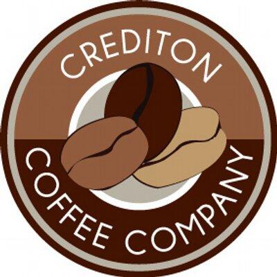 Crediton Coffee