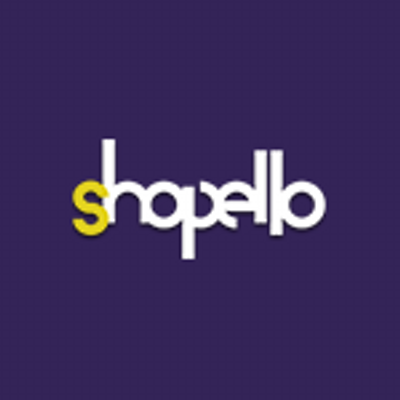 shopello
